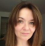 Dorota Malinowska.jpg