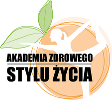 text logo bez tla.png