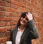 Magda Domino.jpg
