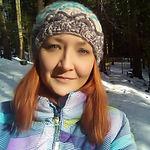 Justyna NykielNowak.jpg
