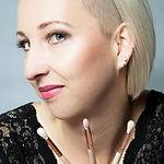 Sylwia Pasadyn.jpg