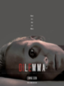 Dilemma One Sheet 1_TEASER.jpg