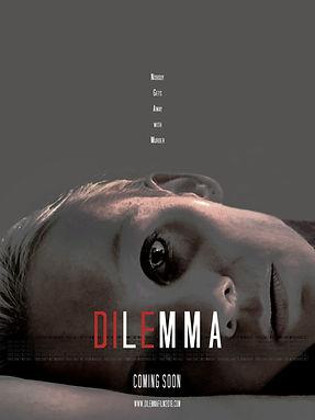 Dilemma One Sheet 1_TEASER.jpg
