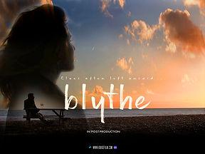 Blythe TEASER QUAD.jpg