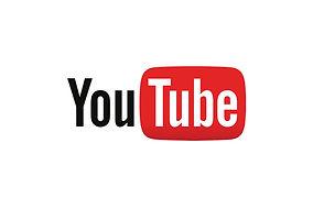 youtube-logo-2014-100449570-large.jpg