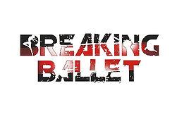 Breaking Ballet logo.jpg