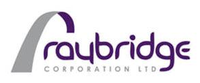 raybridge-logo.jpg