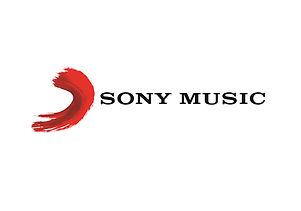 sony-music-br.jpg