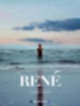 Rene TEASER.jpg