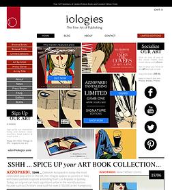 Design Company in Herts Web Site Design