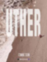 Uther TEASER.jpg