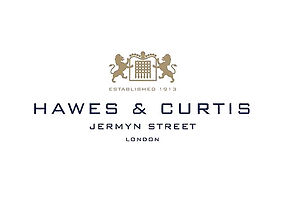 Hawes and curtis logo.jpg