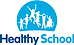 healthySchool.png