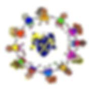 Outlook-vz4cx2bu.jpg