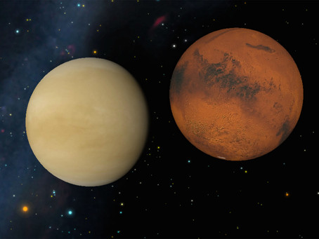 Are Marketing and Sales in B2B Still Living on Different Planets?