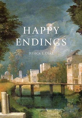 Happy Endings.jpg