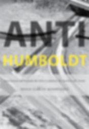 Anti-Humboldt.jpg