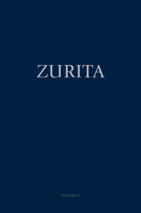 Zurita, Raúl Zurita