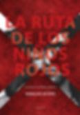 La_ruta_de_los_niños_rojos_baja.jpg