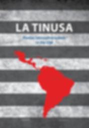 Latinusa.jpg