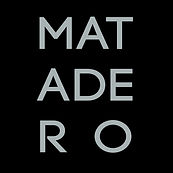Logo_matadero_página_w.jpg