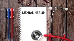 Beyond lockdown: looking after our mental health