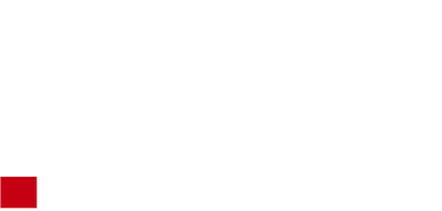 2019_Logo_AgenceIDMC_blanc.png