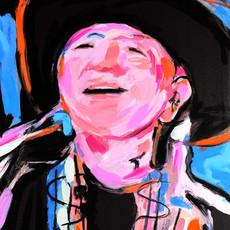 Willie Nelson 3