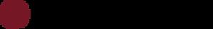 ycs logo.png