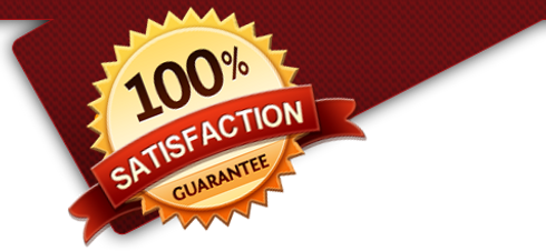 better_general_appliance_service_repair_