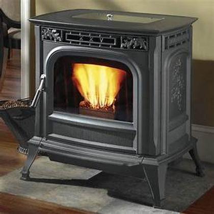 pellet stove image.jpg