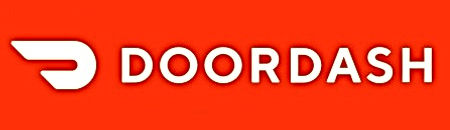doordash-logo.jpg