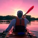 kayak_lagarganta.jpg