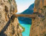 caminito-del-rey- MAIN.jpg