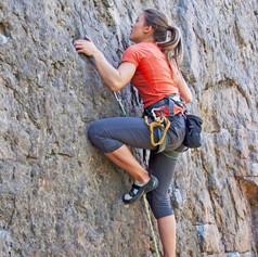rockclimbing-span-wall-960x640.jpg