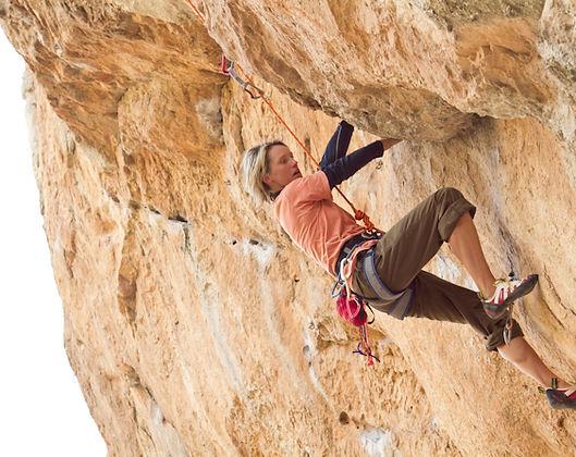 climbing lesson.jpg