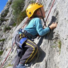 rock-climbing-family-taster.jpg