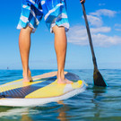 Paddleboarding-in-Lovers-Key.jpg