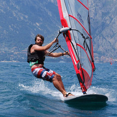 advanced-windsurf-nico.jpg