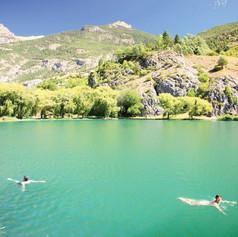 central-alps-france.jpg