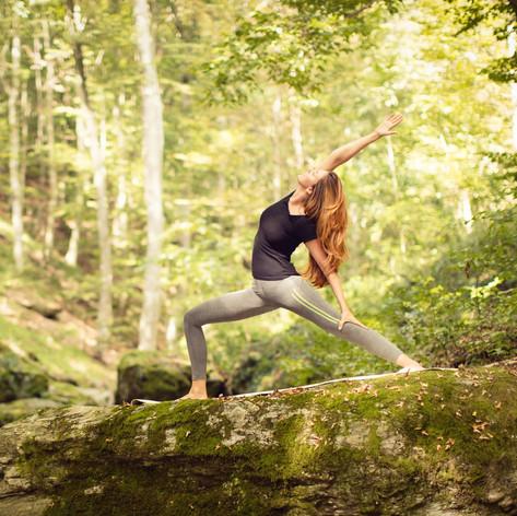 yoga forest.jpg
