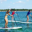 paddle-surf-initiation-course-in-palma-i