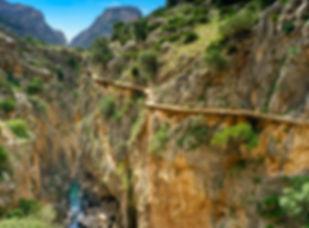 caminito-rey-canyon-XL.jpg