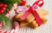 Christmas Food.jpg