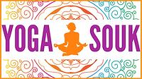 Yoga Souk Large Images.png