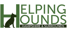 Helping Hounds Logo Transparent.png