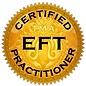 13990787_1603427763865Academy-Practitioner-Logo-Web-Clear.png