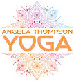 angela-logo-ORANGE.jpg