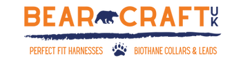 Large BearCraftUK Logo.png