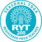 Seasonal-Yoga-Registered-Yoga-Teacher-Badge.jpg